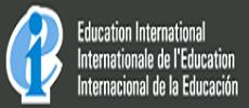 الأممية للتربية